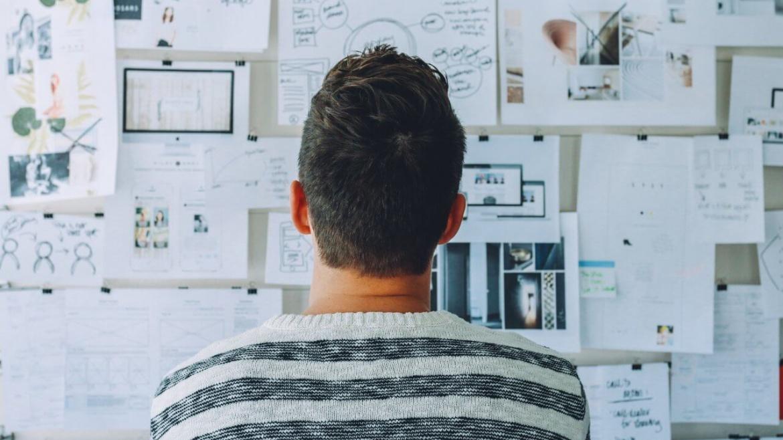 Understanding and Planning